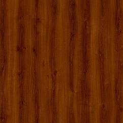 Kitchen Vinyl Flooring And Bathroom Window Curtains Colours Oak Effect Luxury Click Sample ...