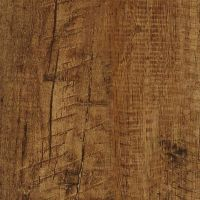 Colours Self Adhesive Natural Rustic Oak Effect Vinyl ...