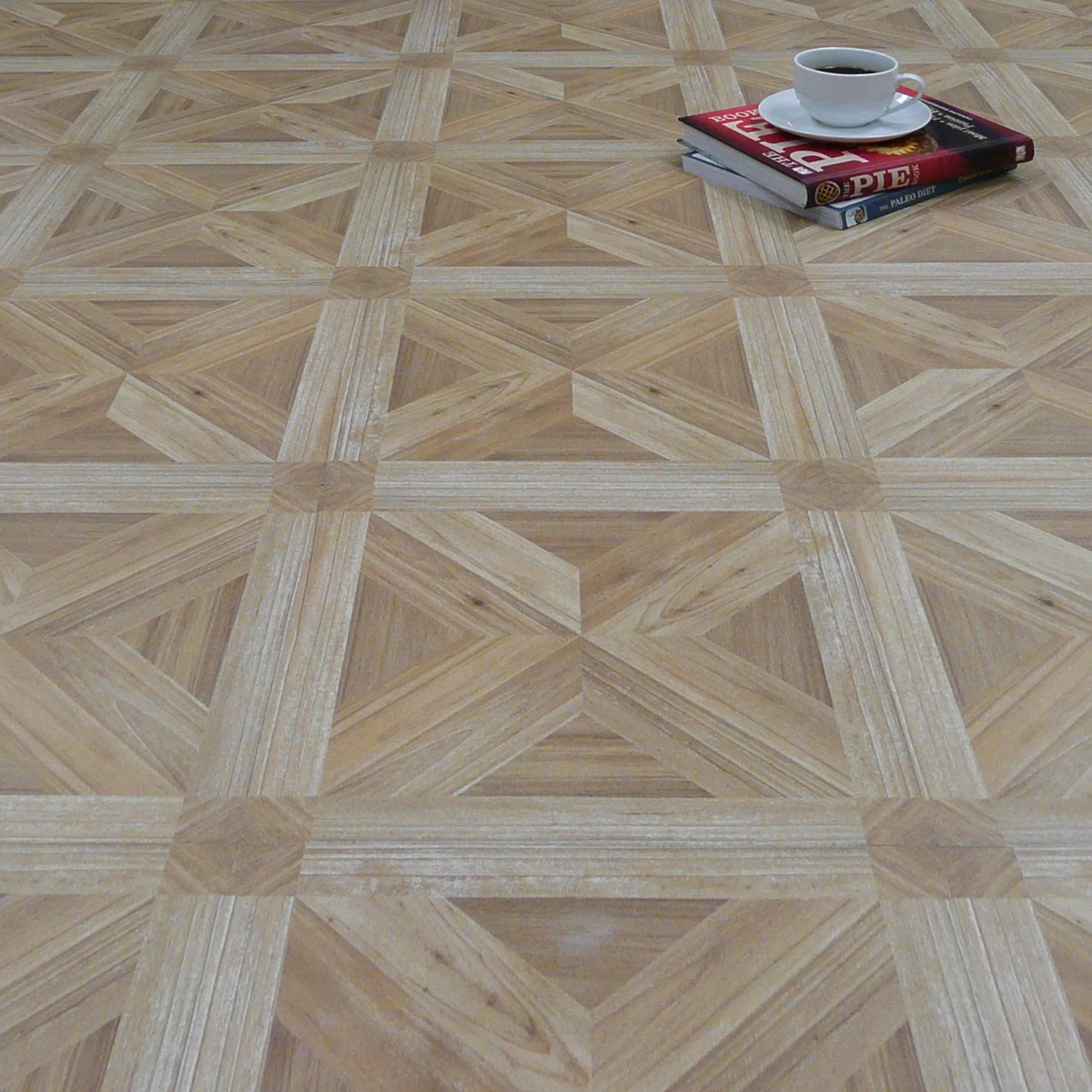 kitchen floor lino best place to buy a sink vinyl flooring buying guide | ideas & advice diy at b&q