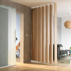 Lawn Chairs Home Depot Bar Images Ella White Oak Room Divider, Pack Of 5 | Departments Diy At B&q