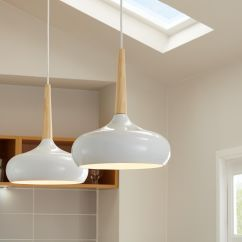 Kitchen Spotlights Pub Table Lights Ceiling Pendant