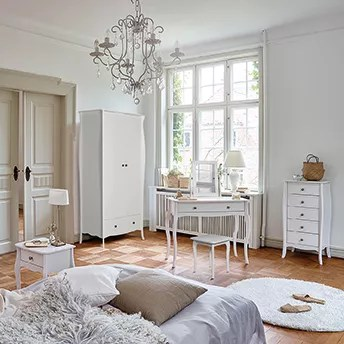 7 Steps To Planning A New Bedroom Ideas Advice Diy At B Q