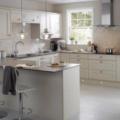 B&q Kitchens Walnut Cabinets Kitchen Worktops 7 Steps To Planning A New
