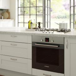 Kitchen Cabinet Door Remodeling A On Budget Cabinets Doors Storage Buying Guide