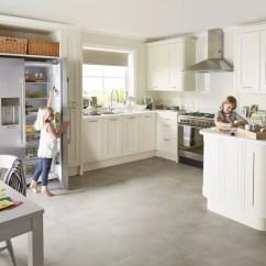 B&q Kitchens Nautical Kitchen Hardware Cooke Lewis Carisbrooke Ivory Fitted Diy At B Q