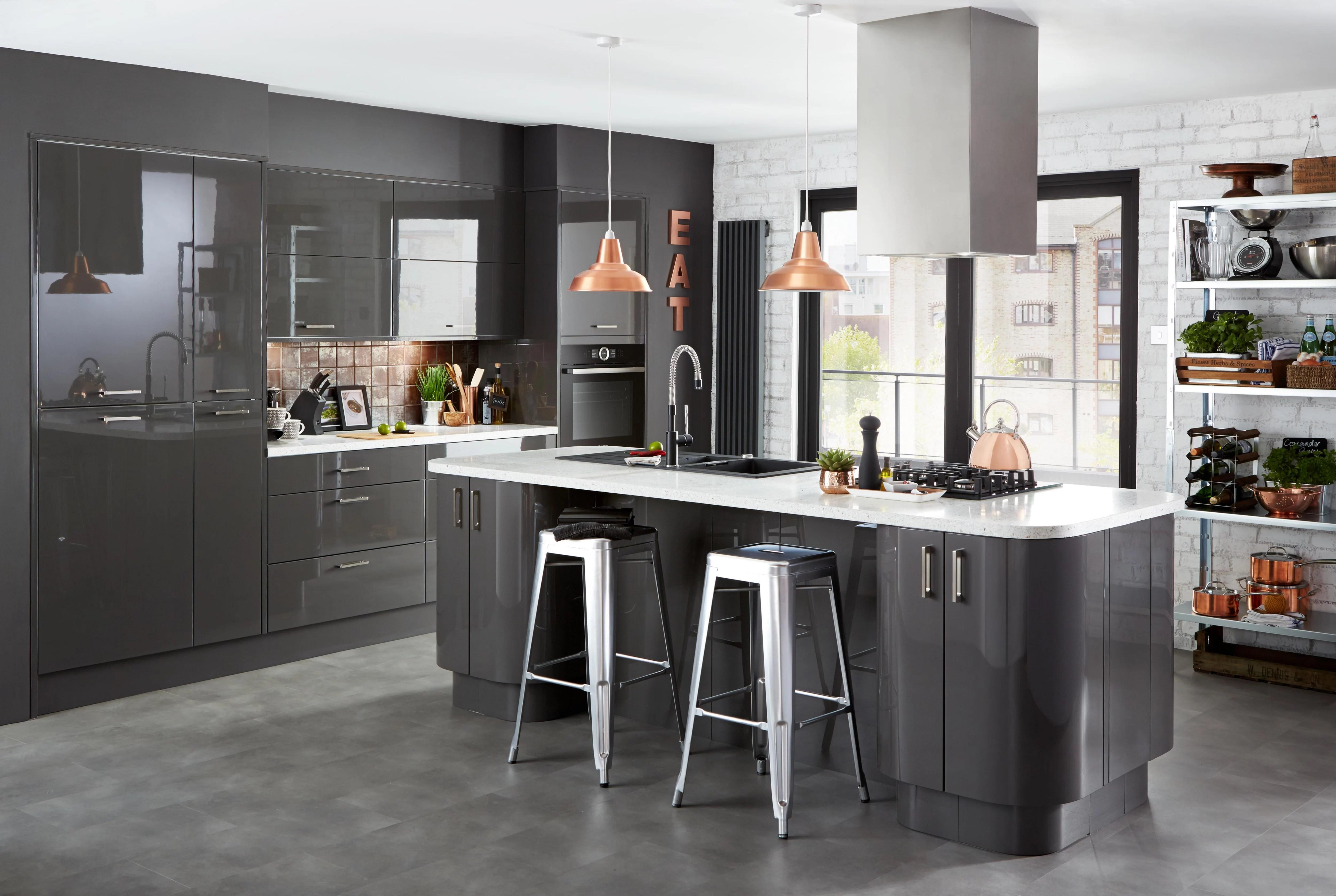kitchen corner cabinets 3 piece bistro set contemporary design ideas | & advice diy ...