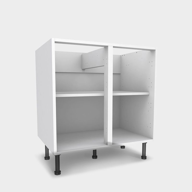 white kitchen cabinet doors home depot lighting cabinets storage units