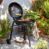 BBQs | Outdoor & Garden