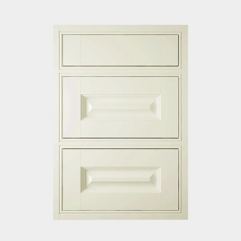 kitchen cabinet door drop leaf island cabinets doors storage drawer fronts