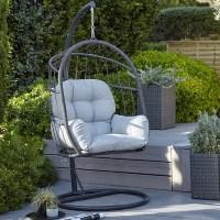 Garden Furniture | Outdoor & Garden