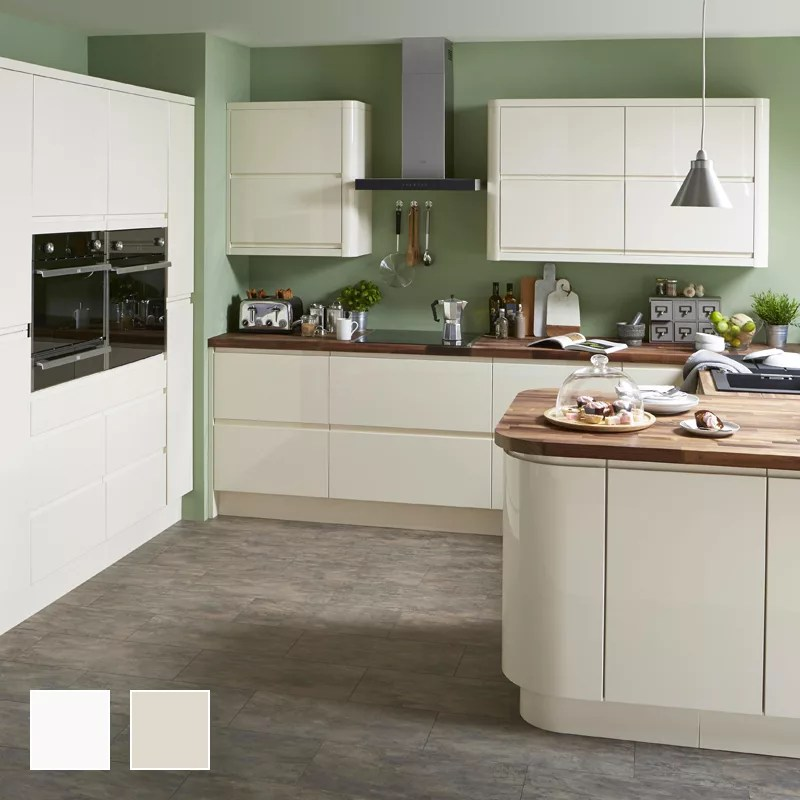 b&q kitchens kitchen dish towels fitted traditional contemporary appleby
