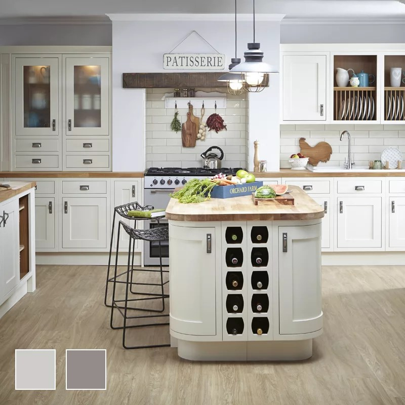 model kitchens orange kitchen appliances fitted traditional contemporary diy at b q carisbrooke