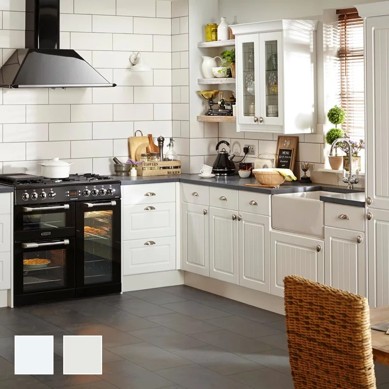 model kitchens updated kitchen ideas fitted traditional contemporary diy at b q chilton