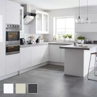 Fitted Kitchens   Traditional & Contemporary Kitchens ...