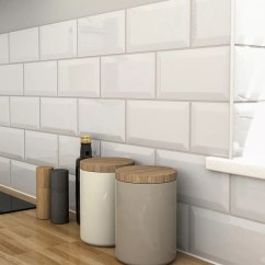 Pictures For Kitchen Wall Country Cabinets Tiles Diy At B Q