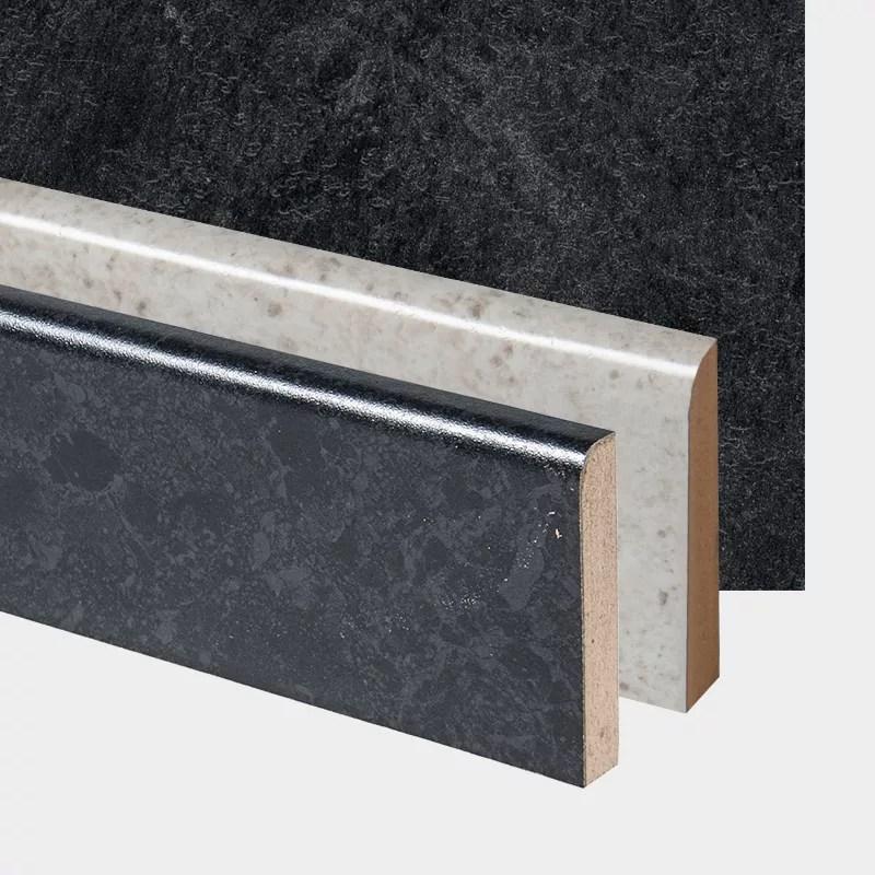 kitchen tops how much cost remodeling worktops stone wooden countertops upstands splashbacks