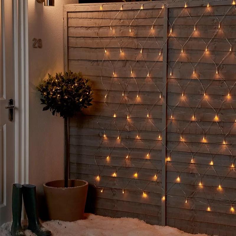 Lighting Led Lights