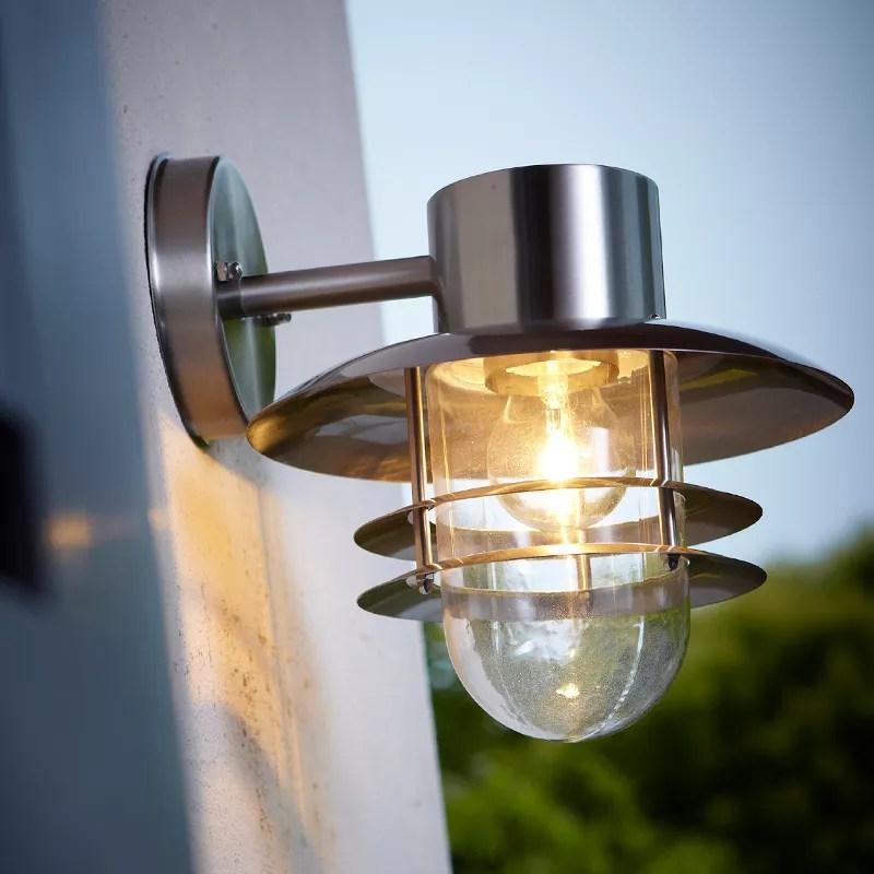 outdoor lighting garden lighting