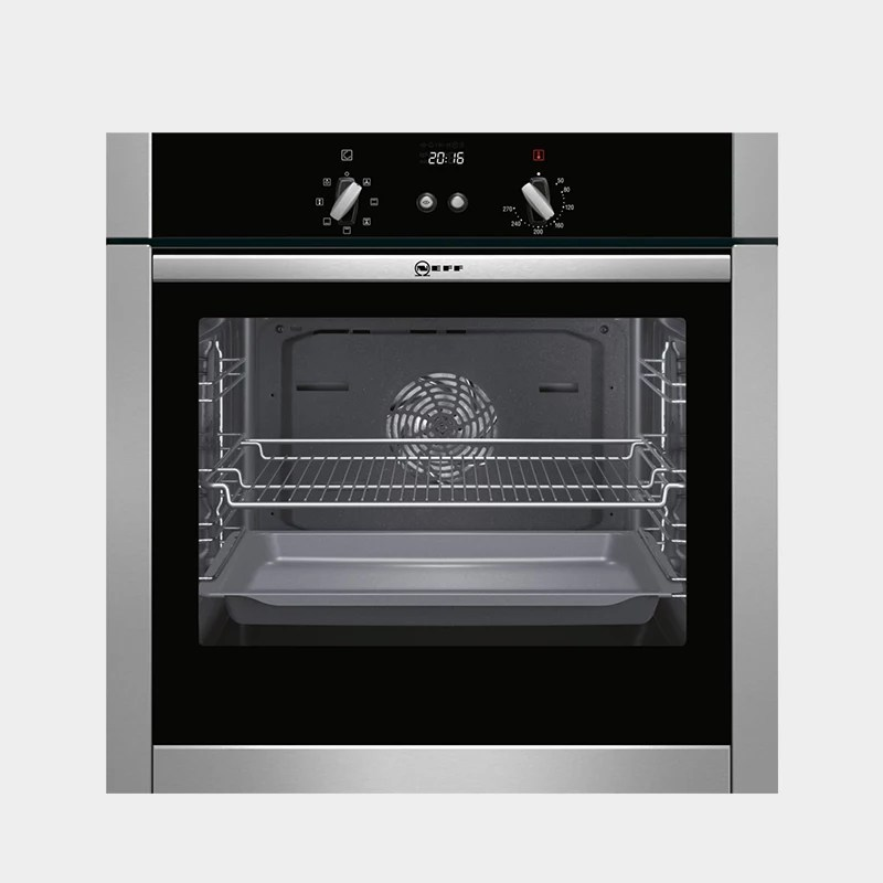kitchen ovens average cost of new cabinets appliances dishwashers hobs cookers
