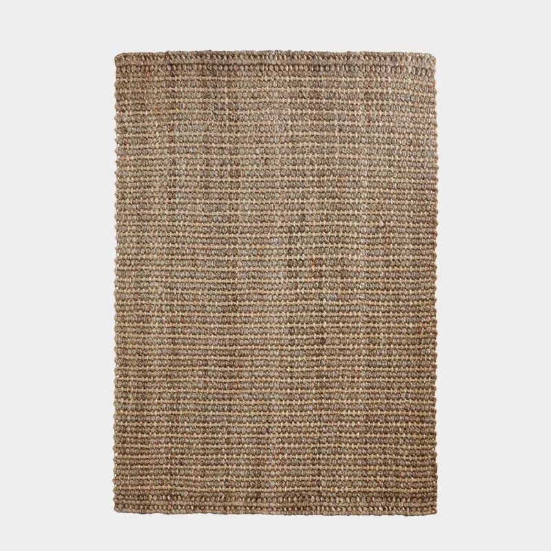 how to clean big living room rugs wall lights for ideas mats doormats large
