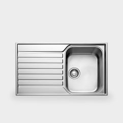 Small Kitchen Sinks American Standard Faucets Parts Sink Format