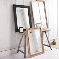 Mirrors | Full Length, Illuminated & Wall Mirrors