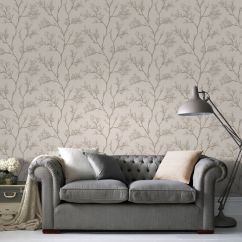 Living Room Wallpaper Bq Latest Pop Design For 2018 Wall Coverings Painting Decorating