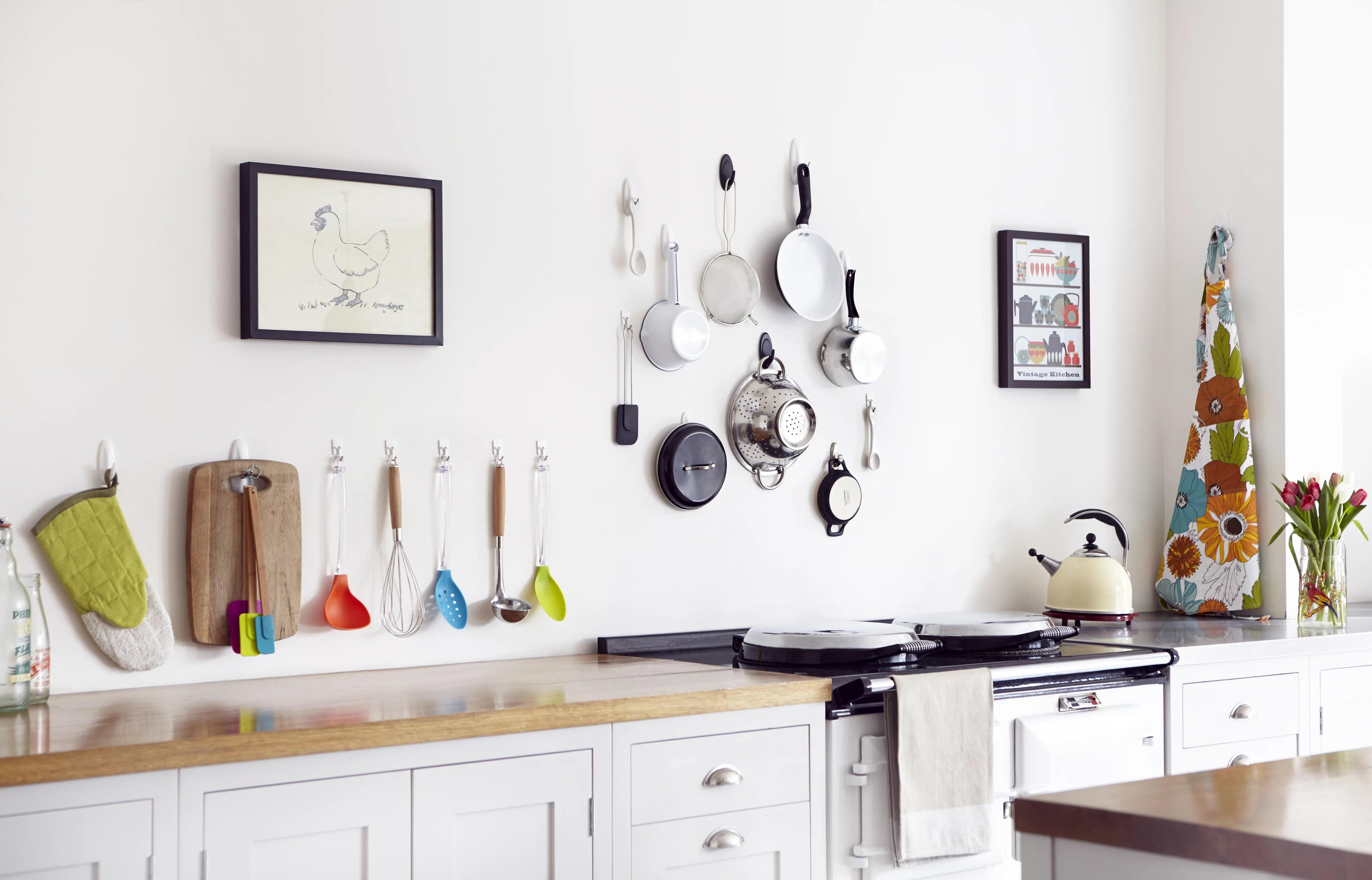 Brands  3m  Diy Home Improvement  Diy At B&q