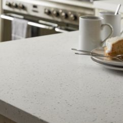 Kitchen Tops Best Appliances For The Money Worktops Stone Wooden Countertops How To Fit A Worktop