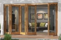 Patio Doors & Popular Of Wood French Patio Doors Composite ...