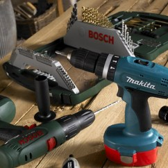 Used Kitchen Chairs Round Foldable Drill Buying Guide | Ideas & Advice Diy At B&q