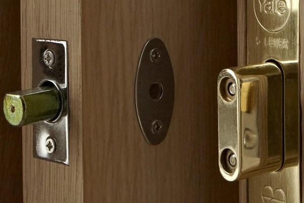 Door & Window Locks Guide Ideas Diy
