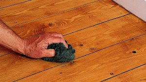 How To Care For Real Wood Floorboards Ideas Advice