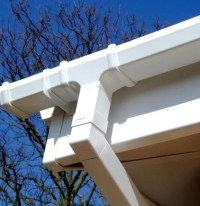 Guttering & Drainage | Drainage & Waste Pipes