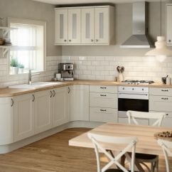 B&q Kitchens Kitchen Cabinet Design Tool It Stonefield Stone Classic Style Fitted Diy At B Q