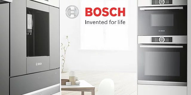 bosch kitchen appliances cheap cabinets nj home diy at b q
