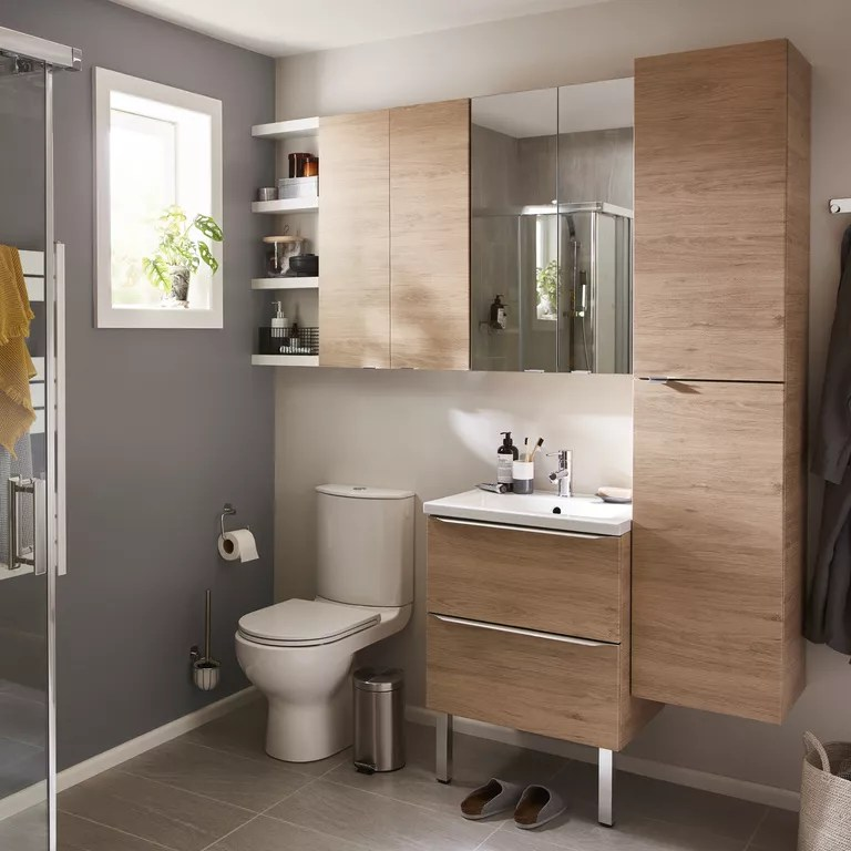 small bathroom ideas ideas