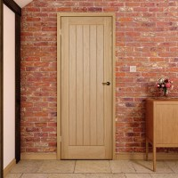 Doors & Windows | Interior & Exterior Doors