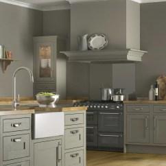 B&q Kitchens Kitchen Shelf Brackets B Q Comparing