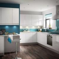 Contemporary kitchen design ideas   Ideas & Advice   DIY ...