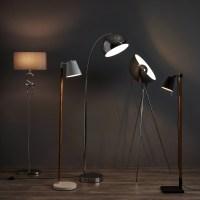 Indoor Lighting | Lamp Shades & Lights