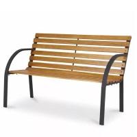 Garden Furniture | Garden Table & Chair Seta