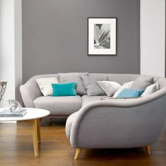 How To Paint A Living Room Wall Warm Colors For Walls Prepare Painting Ideas Advice Diy At B Q With Grey Painted