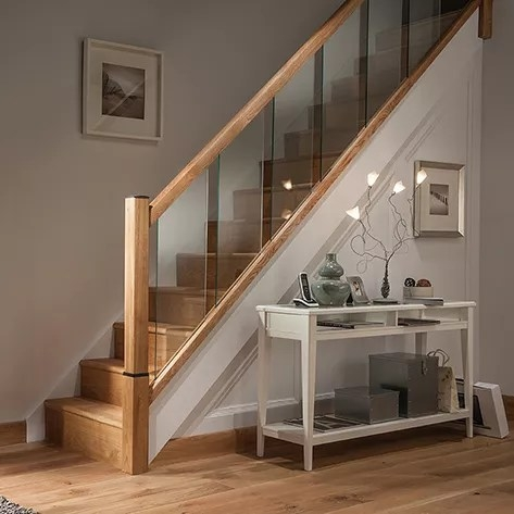 Stairs And Stair Parts | Buy Handrails For Stairs | Stair Systems | Wrought Iron Balusters | Wood | Stair Treads | Lj Smith