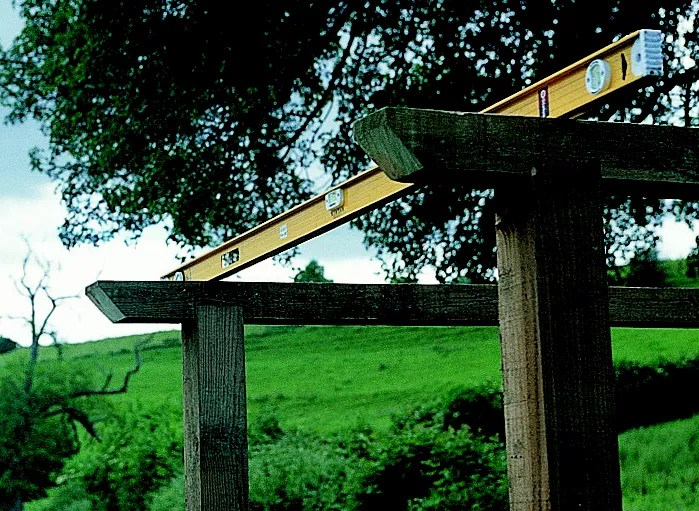 How To Build A Pergola Ideas Amp Advice DIY At BampQ
