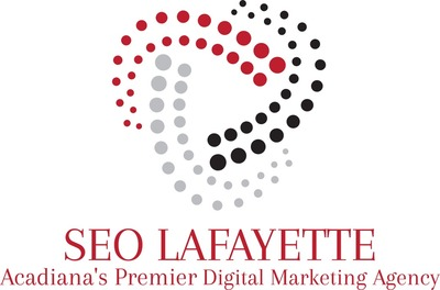 There Are Lots Of Actions Or Ways Of Digital Marketing, Through Which You'll Be Able To Get What  ...
