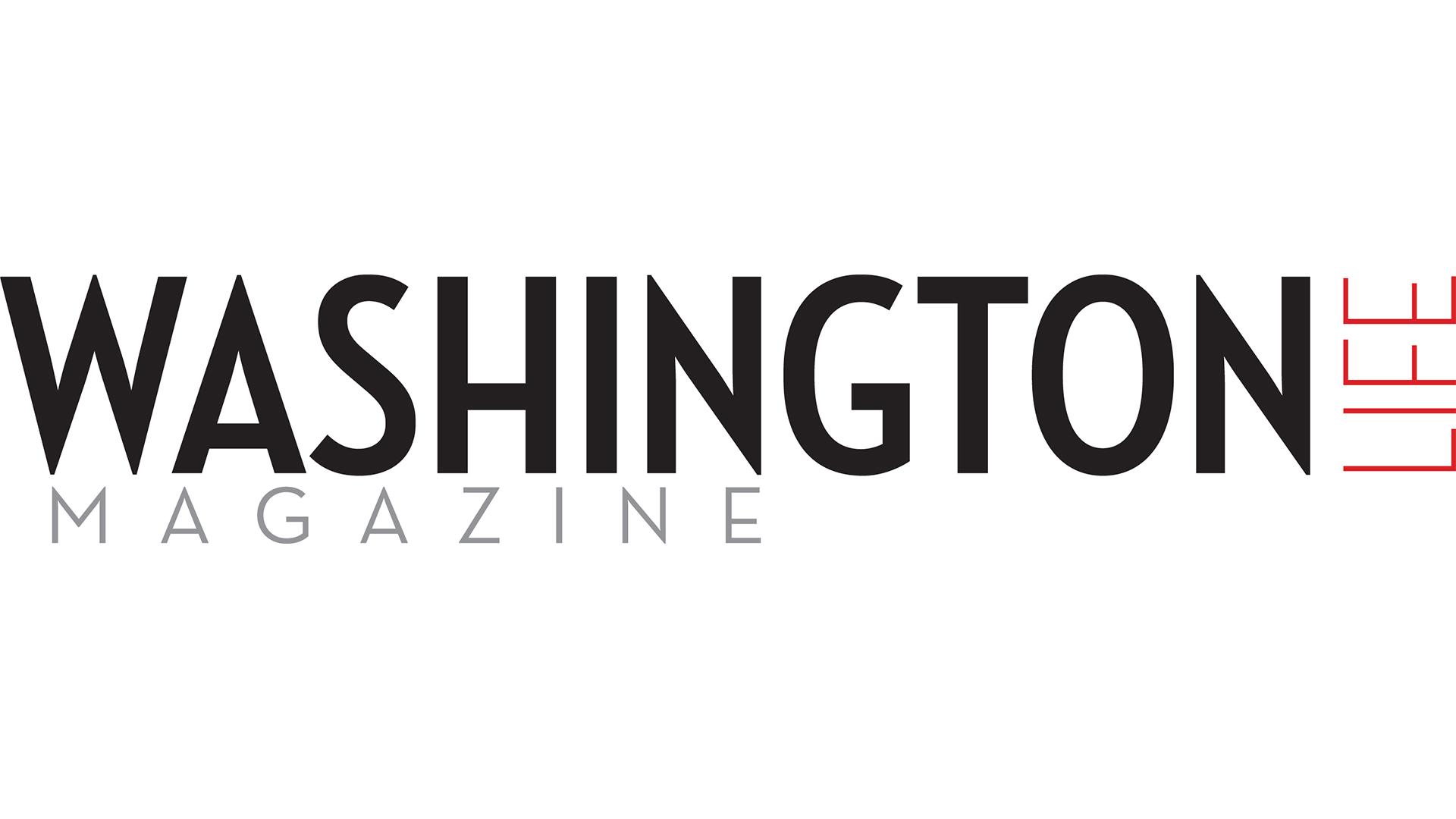 King Graphic Design, Inc.