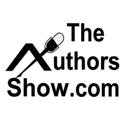 King is Interviewed about Letters To Alice on The Authors Show!