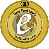 King's Novel Letters To Alice Receives Gold Medal in the 2017 Global Ebook Awards