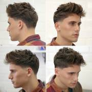 hairstyle names list 2020 trending